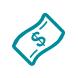 Rekensoftware lage investeringskosten