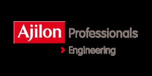ajilon referentie gebruiker RFEM rekensoftware