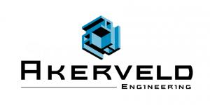 akerveld referentie gebruiker RFEM rekensoftware