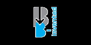 B-Invented referentie gebruiker RFEM rekensoftware