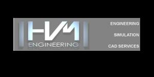 HVM-Engineering referentie gebruiker RFEM rekensoftware
