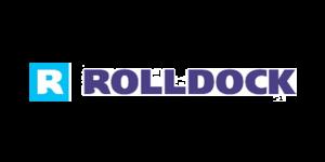 Rolldock referentie gebruiker RFEM rekensoftware
