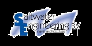 Saltwater engineering referentie gebruiker RFEM rekensoftware