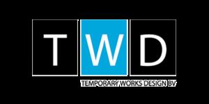 TWD referentie gebruiker RFEM rekensoftware