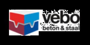 VEBO beton referentie gebruiker RFEM rekensoftware