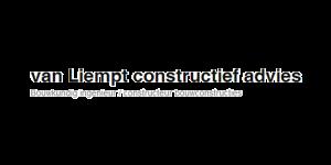 Van-Liempt adviesbureau referentie gebruiker RFEM rekensoftware