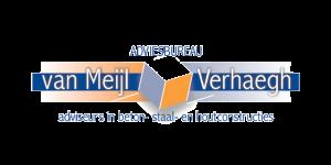 Van-Meijl Verhaegh referentie gebruiker RFEM rekensoftware