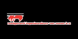 Van Nunen ingenieursbureau referentie gebruiker RFEM rekensoftware